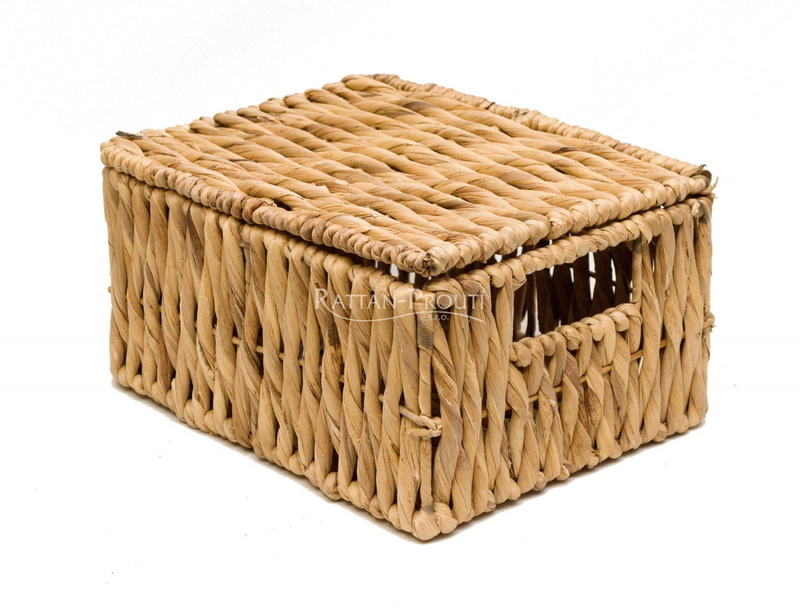 Úložný box 30x23x15