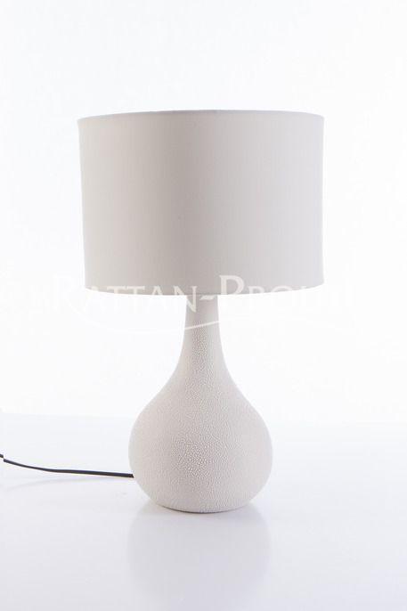 Stolní lampa RISO 02