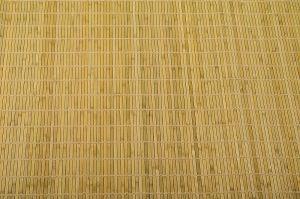 Bambusová rohož na stěnu 60x300 LB