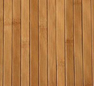 Bambusová rohož 180x300 HNĚDÁ